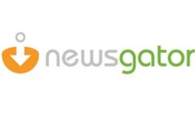 Compatible SharePoint 2013, Newsgator se rapproche d'Outlook
