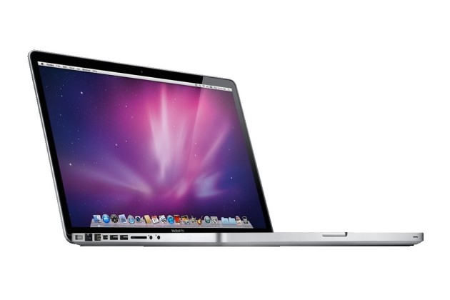 Apple : et si ses futurs MacBook n'avaient plus de clavier ?