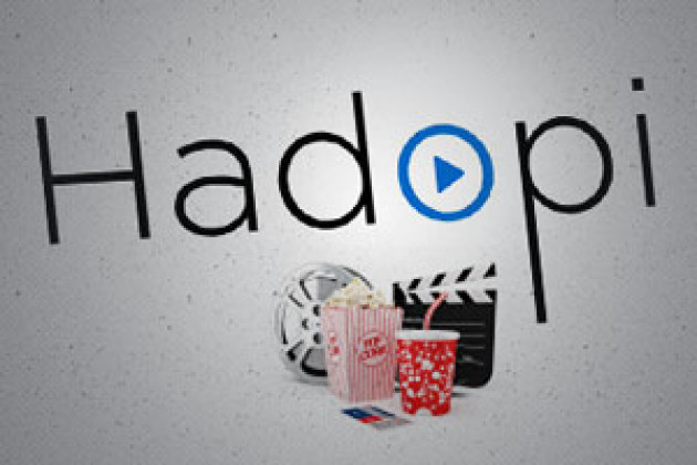L'Hadopi lance une grande offensive contre le streaming illégal