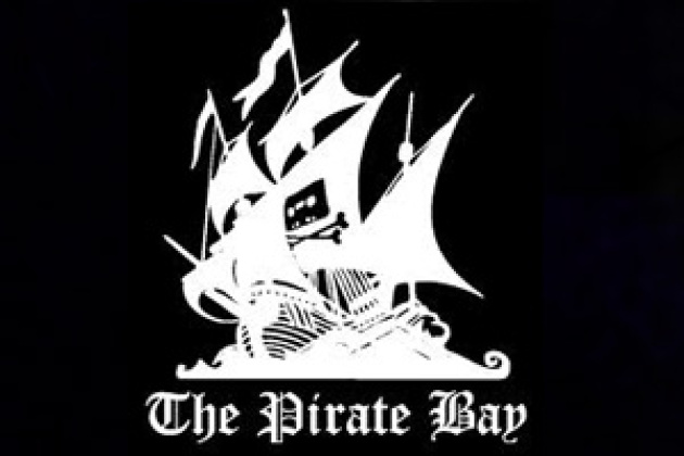 Un des fondateurs de The Pirate Bay interpellé au Cambodge