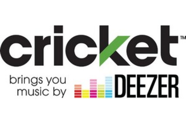 Cricket Wireless comptait 4,5 millions d'abonnés en mars 2014.