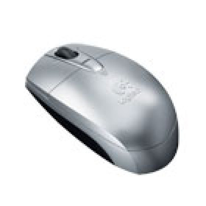 Logitech Cordless Notebook Mouse V200