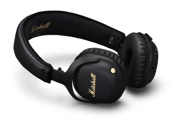French Days Fnac Le Casque Bluetooth Marshall Mid Anc à Moins