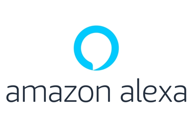Amazon repense l'interface d'Alexa pour simplifier son utilisation