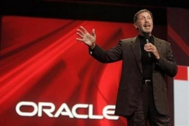 Oracle se paie Responsys, éditeur de solutions de marketing en ligne