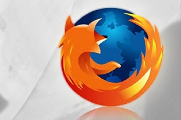 Firefox 9, disponible en bêta et plus performant en Javascript