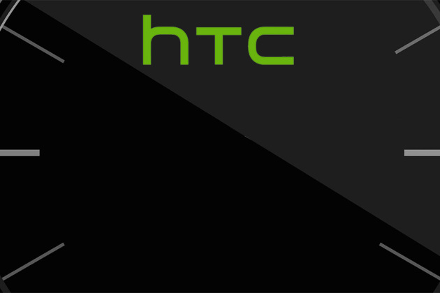 HTC Petra : une montre connectée sans Android Wear ?