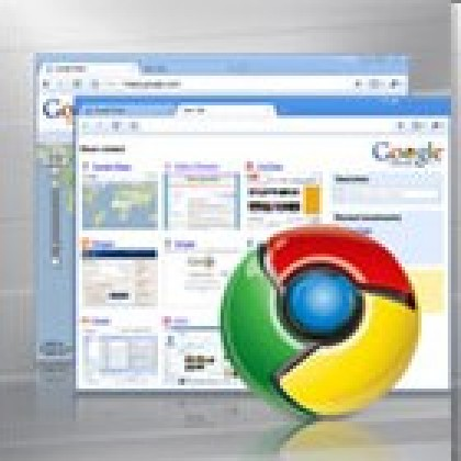 La version définitive de Google Chrome sort en avance