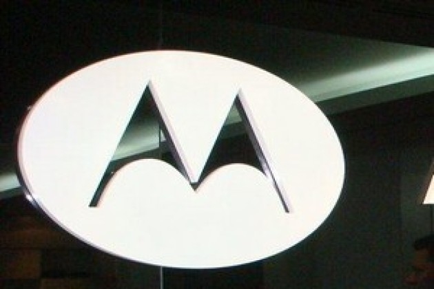 La scission de Motorola devient effective