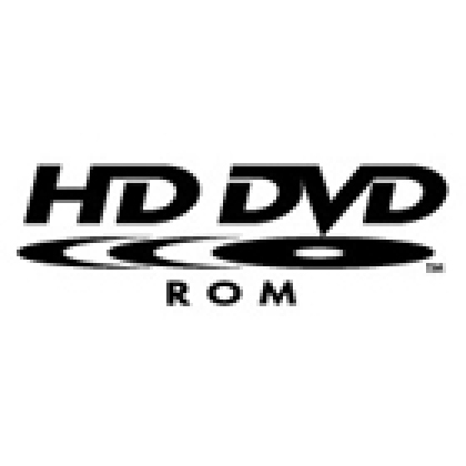 Blu-Ray Disc et HD DVD : on prend les mêmes et on recommence