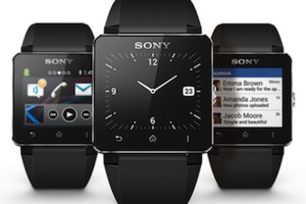 http://appleinsider.com/articles/13/10/04/google-nokia-smart-watches-rumored-as-samsung-ponders-gear-refresh