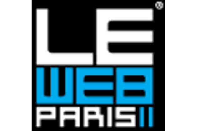 LeWeb'11 : Zendesk disponible en version française