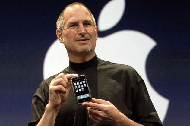 steve_jobs_iphone_10_ans_1024.jpg