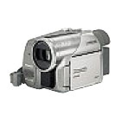 Panasonic NV-GS75 (triCCD)