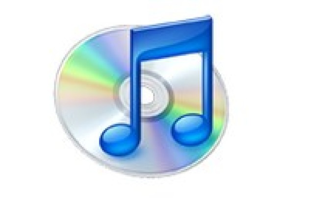 La version 9.2 d'iTunes disponible en téléchargement
