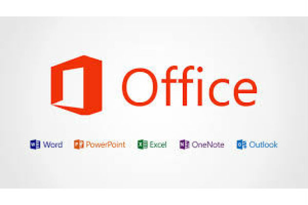 Microsoft lancera une version de test d'Office pour Windows Phone d'ici fin avril