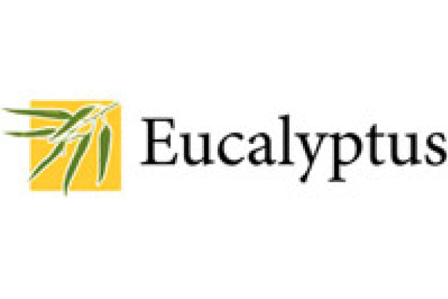 Le cloud open source Eucalyptus devient commercial