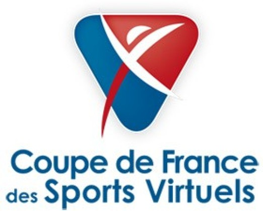 La coupe de France des Sports virtuels