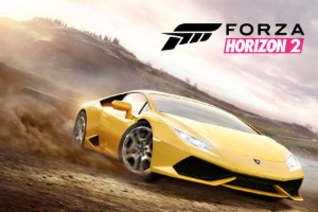 Forza Horizon 4 launches on October 2nd for Xbox One and Windows 10 PC as an Xbox Play Anywhere title. Those who pre-ordered the Ultimate Edition can start playing four days early on September 28th. Have you already begun downloading the  Forza Horizon 4 Demo on Xbox One?