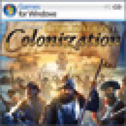 Civilization 4 : Colonization