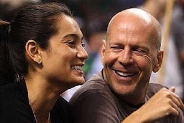 Le duel Bruce Willis vs Apple n'aura pas lieu