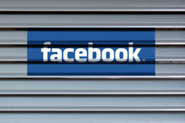 Facebook rationalise ses services.