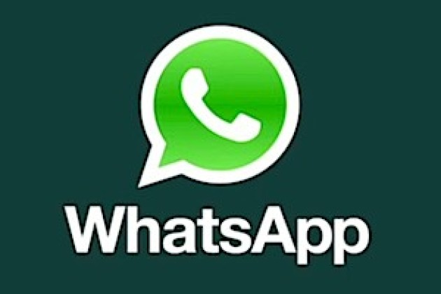 WhatsApp : l'addition s'alourdit de 3 milliards pour Facebook