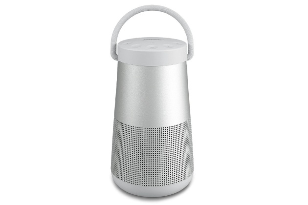 Black Friday : l'enceinte portable Bose Revolve+ à 254 euros