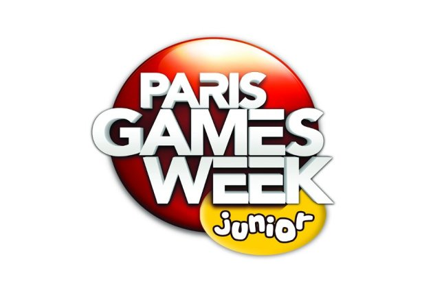 Paris Games Week Junior : un salon pour les 3-12 ans