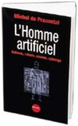 L'Homme artificiel