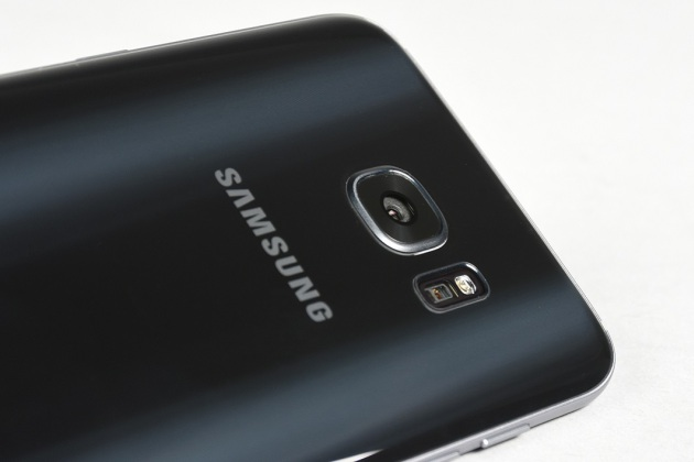 Le Samsung Galaxy S7 plus cher à produire que l'iPhone 6s
