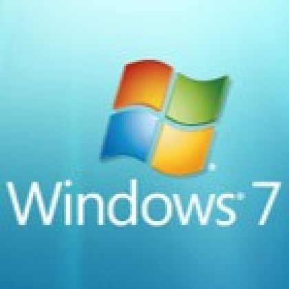 La bêta de Windows 7 joue les prolongations