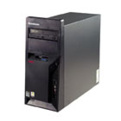 ThinkCentre A60, de Lenovo