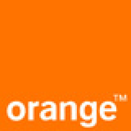 Orange va produire un film en 3D