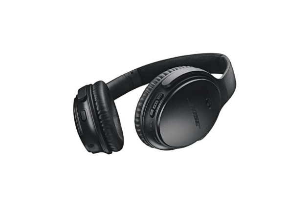 Bose QuietComfort 35 IIBose QuietComfort 35 II