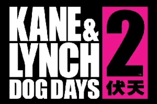 Eidos lâche le trailer de Kane and Lynch 2 : Dog Days