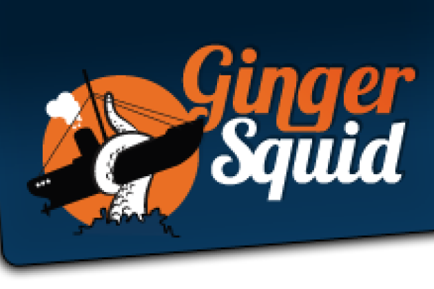 GingerSquid, grand gagnant du French Tech Tour