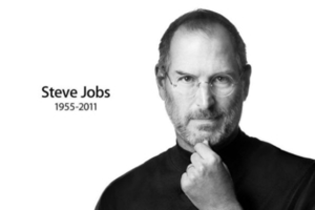 Steve Jobs : Man in the Machine, documentaire à charge contre le fondateur d'Apple