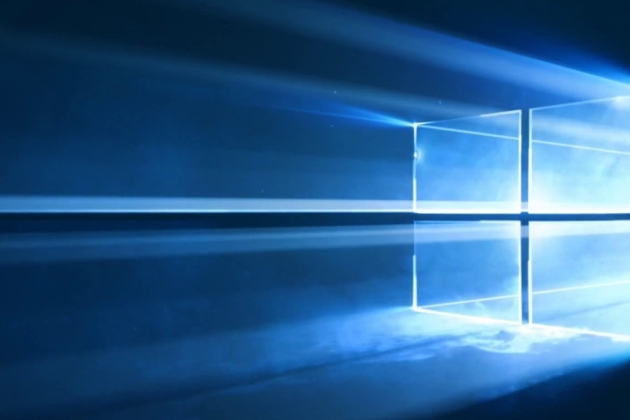 Windows 10 : une nouvelle build qui offre un avant-goût de la Creators Update