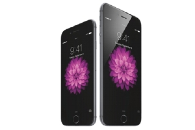 iPhone 6 et 6 Plus : nos premiers tests