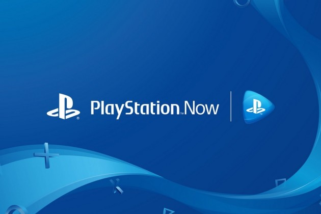 PlayStation Now : Sony va mettre le paquet sur son Cloud