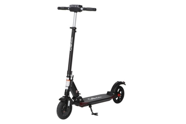 Black Friday : la trottinette électrique Go Ride 80Pro à 149 euros
