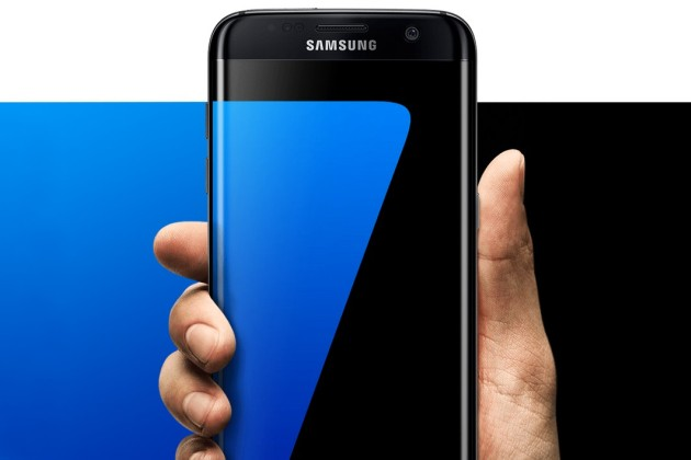 Bon plan : Orange casse le prix du Samsung Galaxy S7