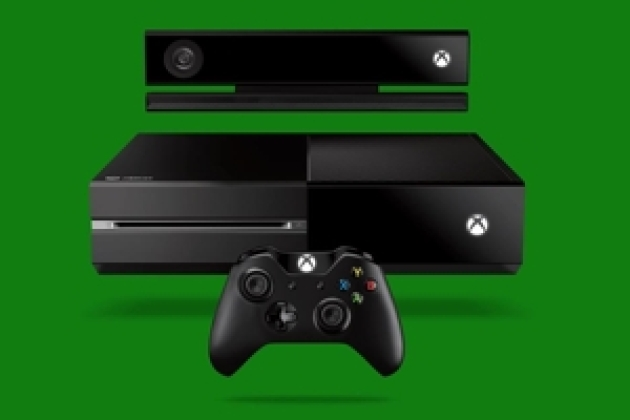 Les applications universelles Windows 10 arriveront bientôt sur Xbox One