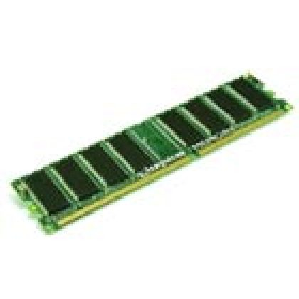 Kingston 512 Mo DDR SDRam 400 MHz