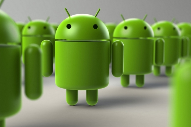 Android : comment installer un fichier APK