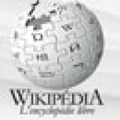 Quand Microsoft paie pour modifier Wikipedia