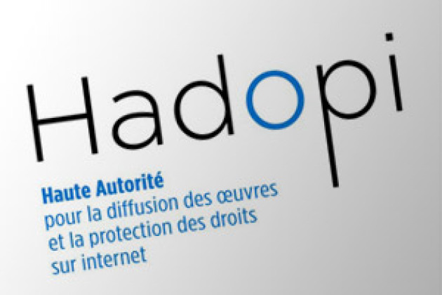 Piratage en streaming : la Hadopi promet des mesures fin mars 2012