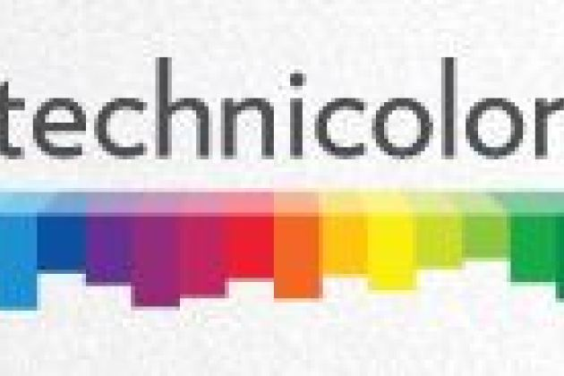 Technicolor traîne en justice Vector Capital, son principal actionnaire