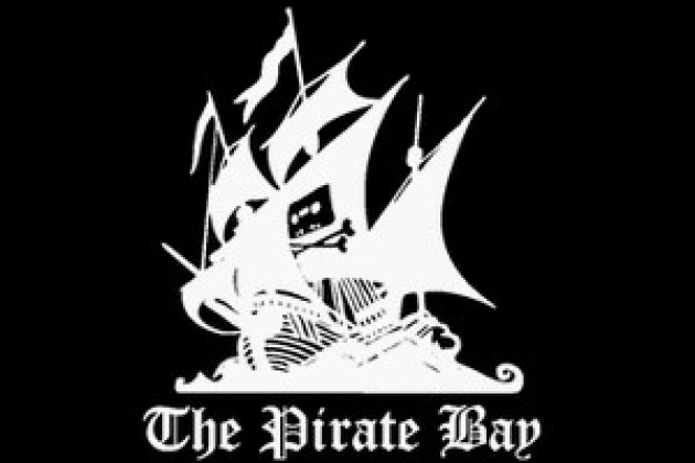 Le blocage de The Pirate Bay levé aux Pays-Bas
